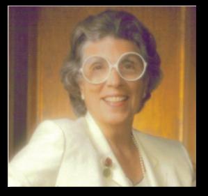 Sybil Kahn